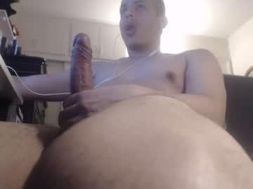 [12-07-20] 04jaycee webcam video from Chaturbate
