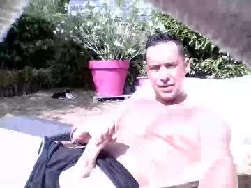 [10-07-19] hotomy record blowjob show from Chaturbate.com