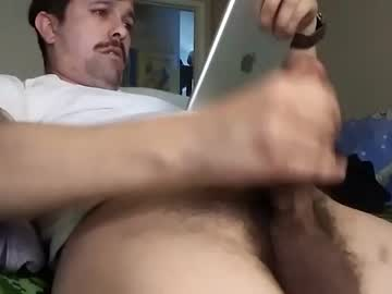 [27-05-20] mistergameandfuck record private XXX show from Chaturbate.com