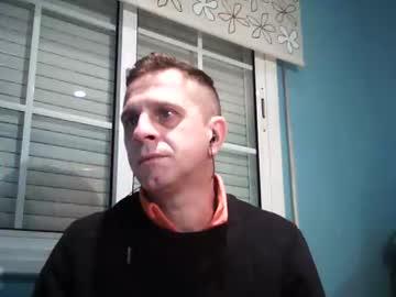 [21-01-20] barbazul25 record public webcam from Chaturbate