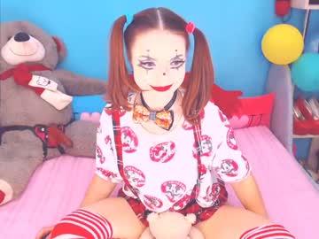[24-05-20] lexi_kiss premium show video from Chaturbate.com