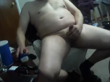 [22-09-19] david_stone1969 record private show from Chaturbate