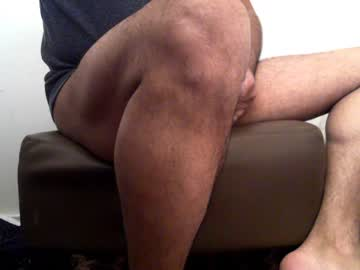 [24-09-20] thedoctor85 record private sex show from Chaturbate