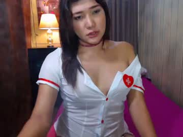 [27-06-19] wildjasmine69 public show from Chaturbate.com