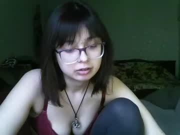 [10-04-19] 000zabava000 private sex show from Chaturbate