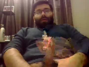 [17-02-21] alihasan631 record webcam video from Chaturbate