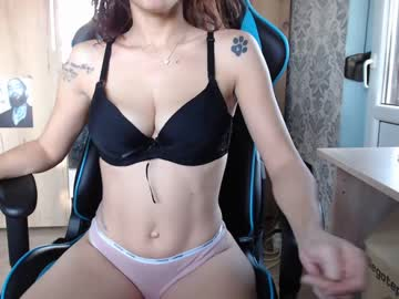[25-11-20] dirty_eva record show with cum from Chaturbate.com