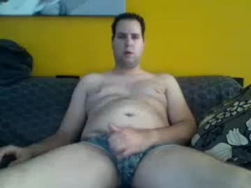 dutchslave1988nolimits chaturbate