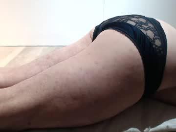 [07-12-20] pantiesmarried3 blowjob video from Chaturbate