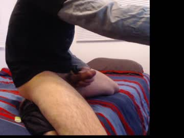 [29-02-20] swanwhite private from Chaturbate.com