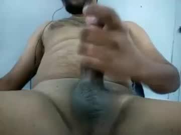 [17-07-19] maadmaaax record blowjob video from Chaturbate.com