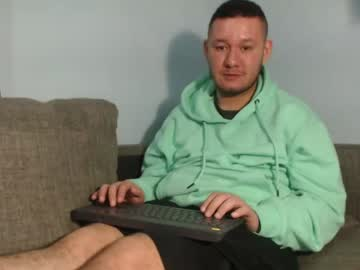 [17-01-21] didier_28 record private show from Chaturbate.com