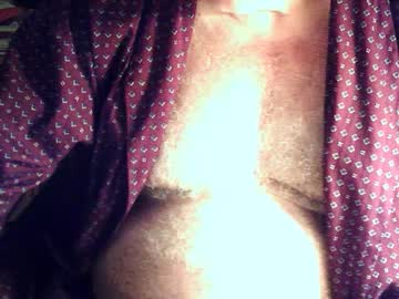 [30-03-19] honywooduk1 record private XXX video from Chaturbate