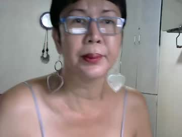 [31-08-21] champaka123 cam video