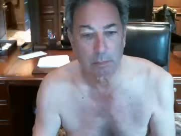 [26-08-19] barrylight chaturbate webcam record
