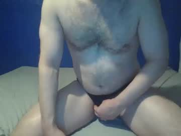 [10-06-19] jimmzzymac86 record cam show from Chaturbate.com