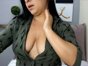 [26-05-20] ammy_fire chaturbate private show