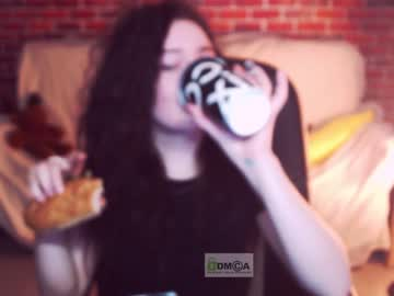 [27-02-21] sweetcurly_sue record public webcam video