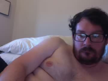 [19-09-21] steerpike_88 record blowjob show from Chaturbate