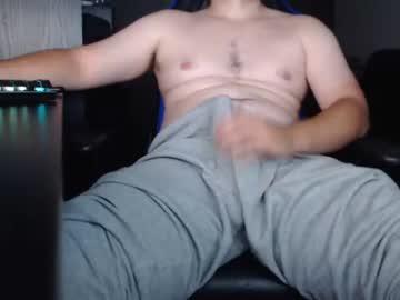 [09-09-21] cfl990 private XXX video