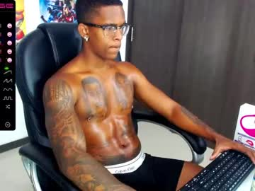 [26-02-21] eric_rose blowjob show from Chaturbate.com
