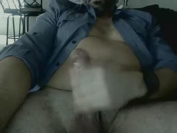 [13-11-18] max00700769 cam show