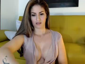 [20-08-19] lennie_ chaturbate private sex video