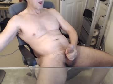 [29-07-20] filter36 blowjob video from Chaturbate.com