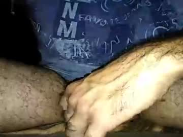 [09-07-21] deejayoci record public show from Chaturbate