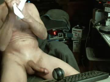 [27-02-20] farmboy4u private sex show from Chaturbate.com