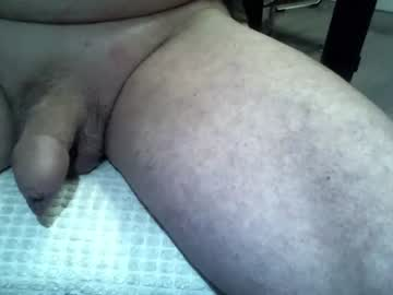 [01-07-21] leoutrecht private show video from Chaturbate