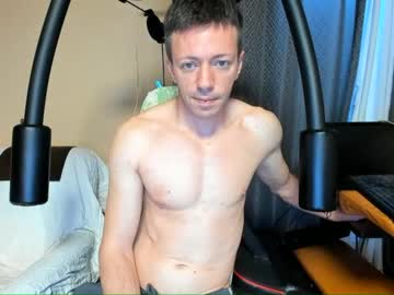 [03-04-20] 00jeff31 record private sex show from Chaturbate