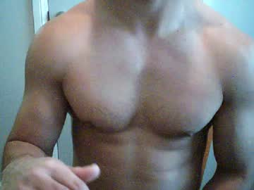 [18-12-19] anthonybbboy200 private XXX show from Chaturbate