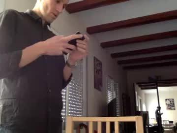 [30-11-18] johnpollonxl chaturbate private webcam