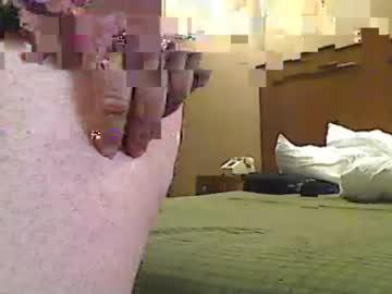[26-01-21] spundubz619 private sex video