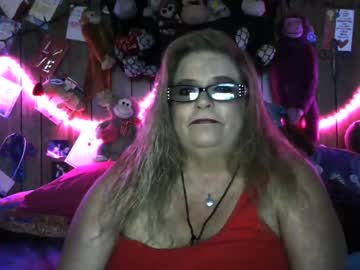 [15-07-19] cinful68 webcam show from Chaturbate