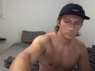 [14-07-21] jakeism record blowjob show from Chaturbate.com