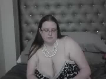 [17-12-18] bbwjenna nude