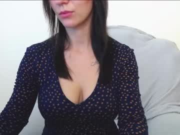 [27-05-20] loriannia public show video from Chaturbate