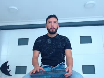 [21-02-20] brunowoods_ video with toys from Chaturbate