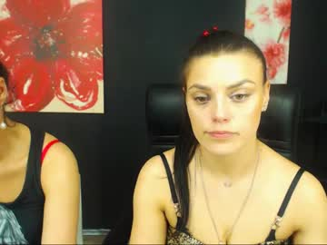 [08-05-20] erica_yes record cam show from Chaturbate