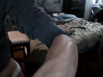[20-01-21] vicvers85 chaturbate webcam