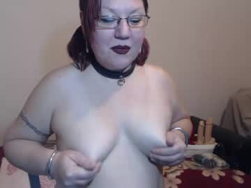 [01-10-18] 0000kinky_slave record show with toys from Chaturbate.com