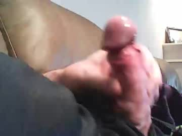 [19-11-19] 0110arto cam show from Chaturbate
