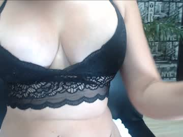 [16-09-19] ashleylove77 record private show video from Chaturbate