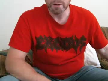 [10-07-21] u_suck_i_lick_for_69_cumsohard record public show video from Chaturbate