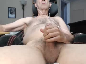 [04-10-19] chained43 record private show video from Chaturbate.com