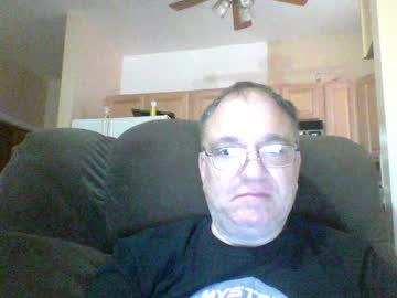[23-09-18] joker5339 chaturbate cam show
