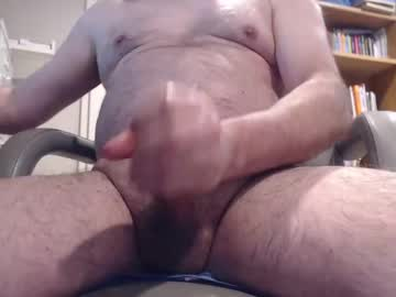 [20-03-21] sixpack77 record private sex video from Chaturbate.com