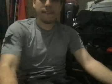 [16-03-20] squinchy71 video with dildo from Chaturbate
